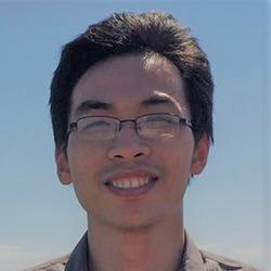 Dr. Ding Nie