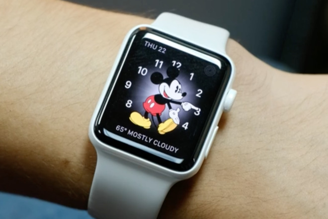 remembering the durable ceramic apple watch edition now dropped