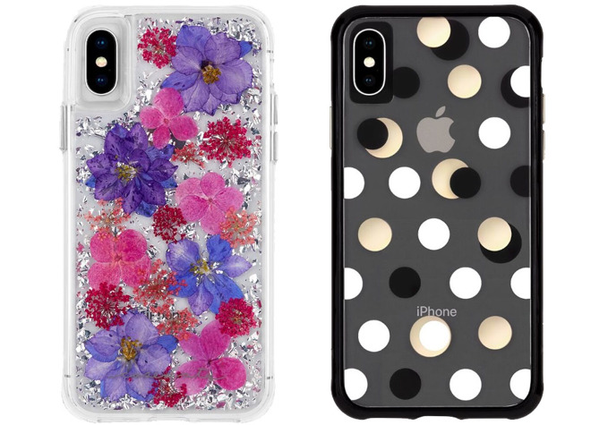 Here are the best iPhone XS and XS Max cases you can buy