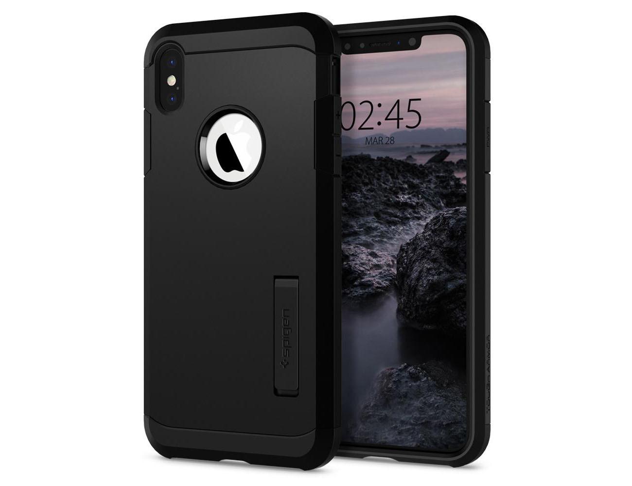 Spigen Apple iPhone 2018 case
