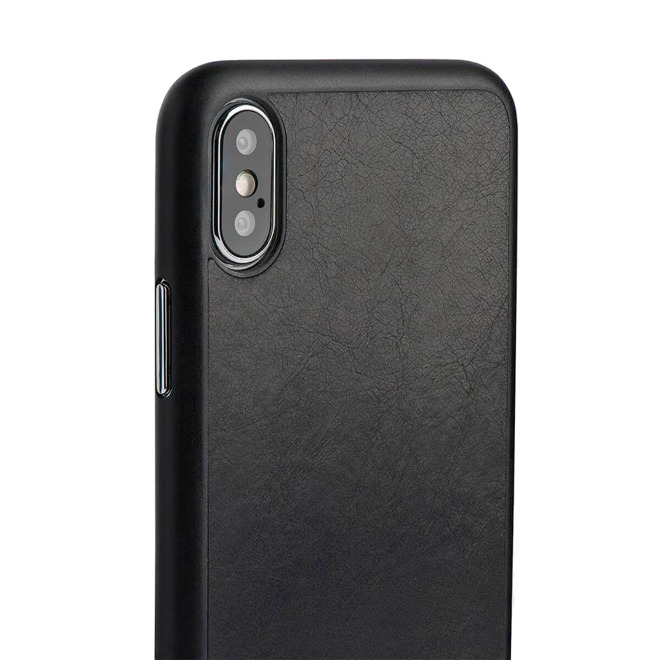 Here are the best iPhone XS and XS Max cases you can buy right now 27c03c668