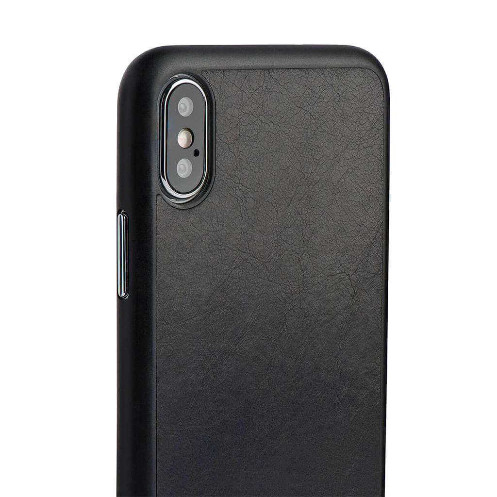Totallee iPhone 2018 cases