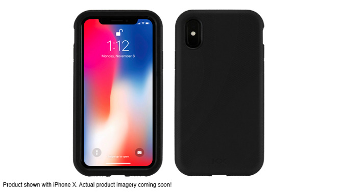abdaf1bfb7 Here are the best iPhone XS and XS Max cases you can buy right now