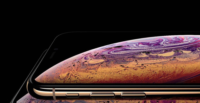 How dual-SIM works with Apple's iPhone XS & XS Max