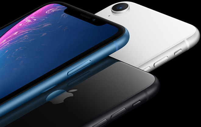 huge discount 6091a c7fed This week on AI: Apple event showcases iPhone XS, XS Max & XR, Apple ...