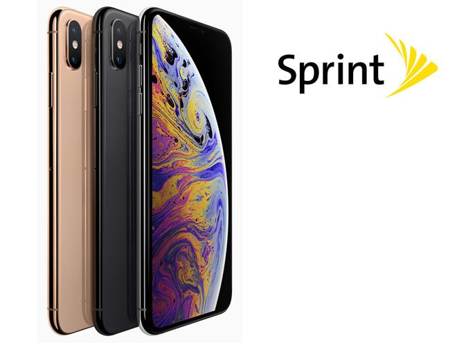 Sprint Iphone Upgrade Deals