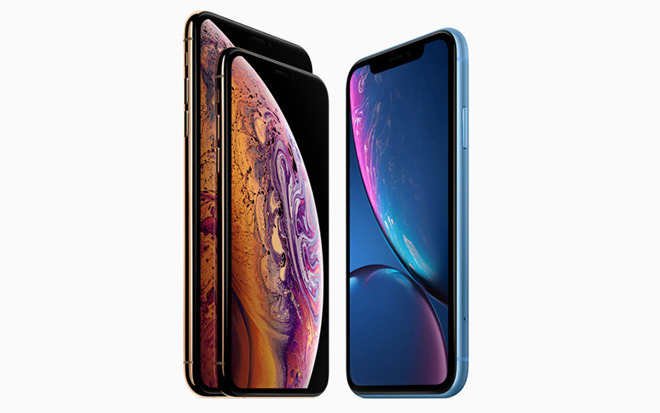 best service a5461 52569 Kuo: High preorder demand for Apple Watch Series 4, low expectations ...