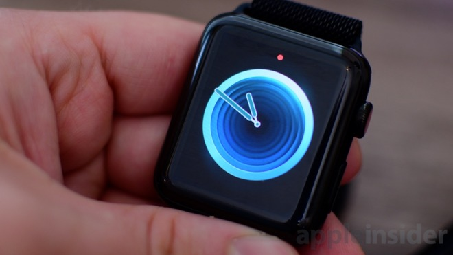 how to download new apple watch faces