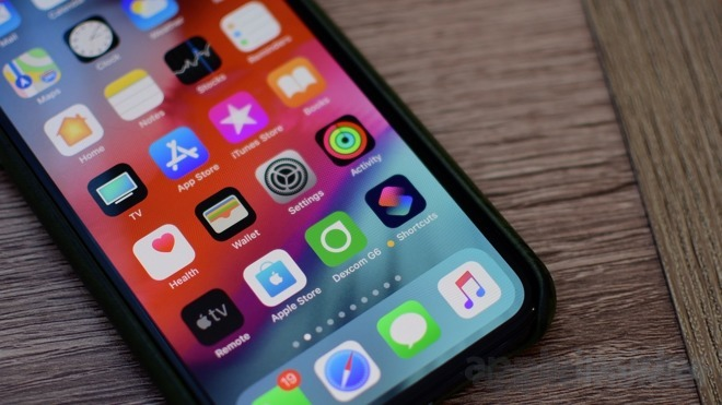 How your favorite apps are embracing Siri Shortcuts