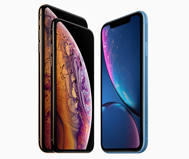At T Verizon And Mobile Looks To Be The Fastest With Average Sds Of 72 24mbps That Figure Compares Recorded Iphone X