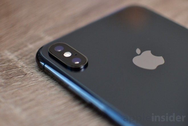 Hands On Apple S Iphone Xs And Xs Max Are Gorgeous And A Boon For