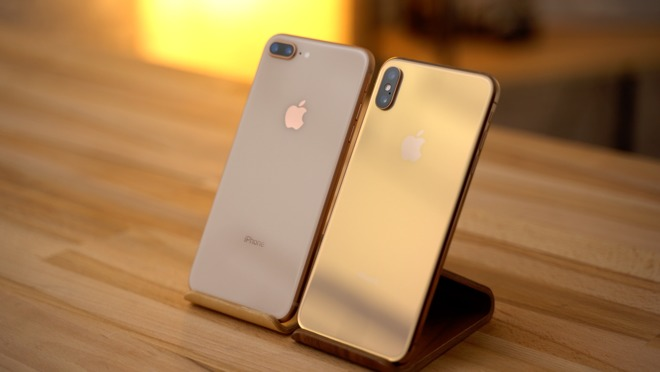 iPhone XS review There\u0027s nothing excessive about Apple\u0027s