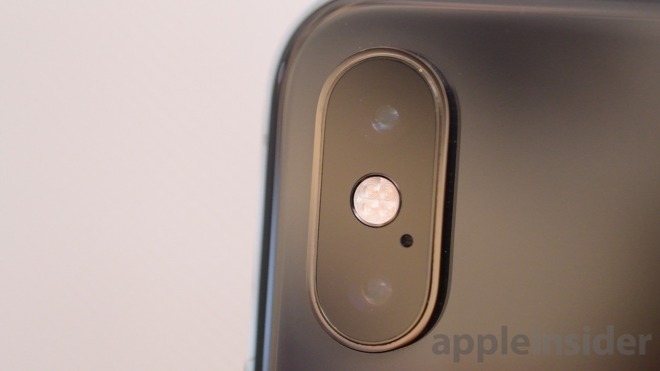3e302852042d Review  The iPhone XS Max is what Apple has always promised the ...