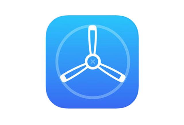 Apple launches public links for TestFlight, ushering in