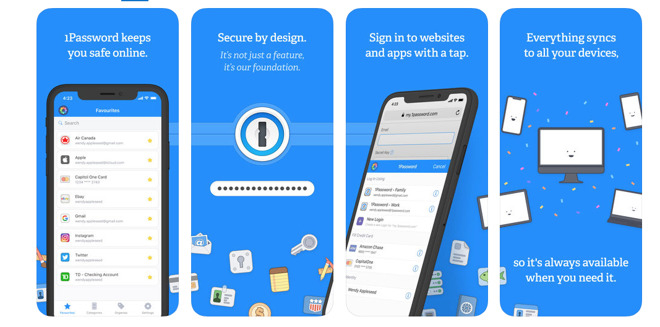 Exploit the power of iOS 12 and your new iPhone XS with these ten apps