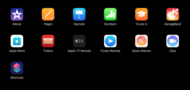 Got a new iPhone? You should look at these essential apps