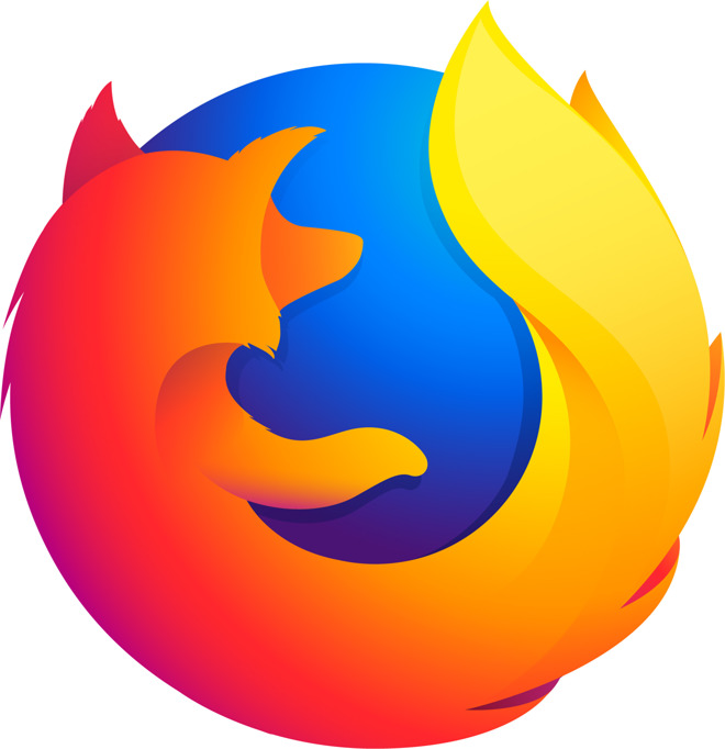 Firefox gets support for Google's WebP image format, leaving