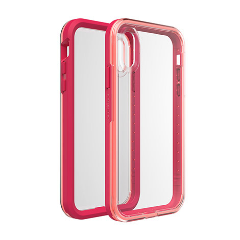 official photos e1fa5 2bf97 Here are some of the best iPhone XR cases you can buy right now