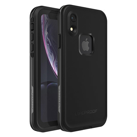 Lifeproof Fre for iPhone XR