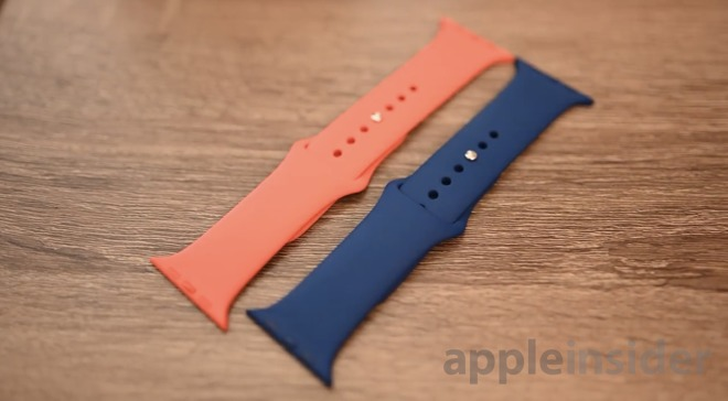 Apple Watch Series 4 Price in India, Launch Date Officially Revealed class=