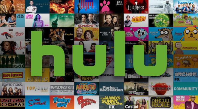 Hulu looks to possible new skinny bundles as it