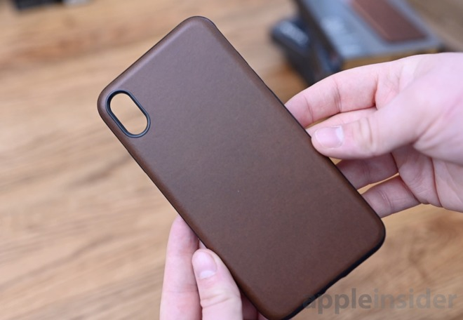 sale retailer 41acf a57ae Finding the best iPhone XS Max case for your needs: we put dozens to ...