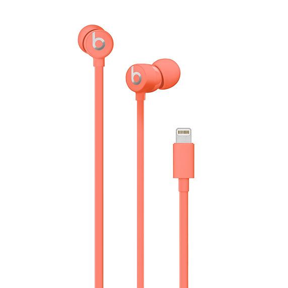 Apple urBeats3