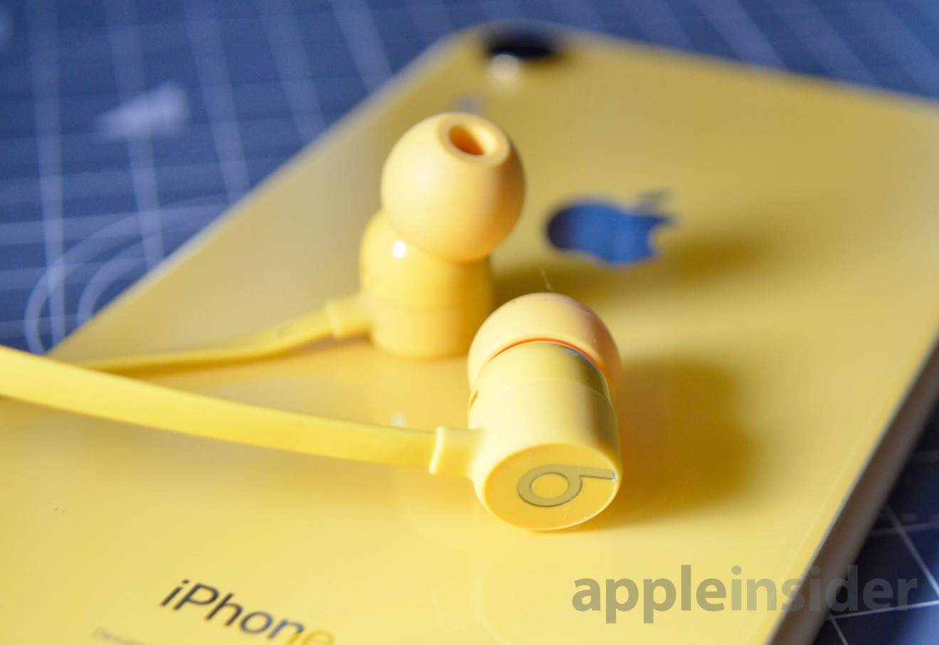 Apple earphones colors - iphone earphones wireless apple