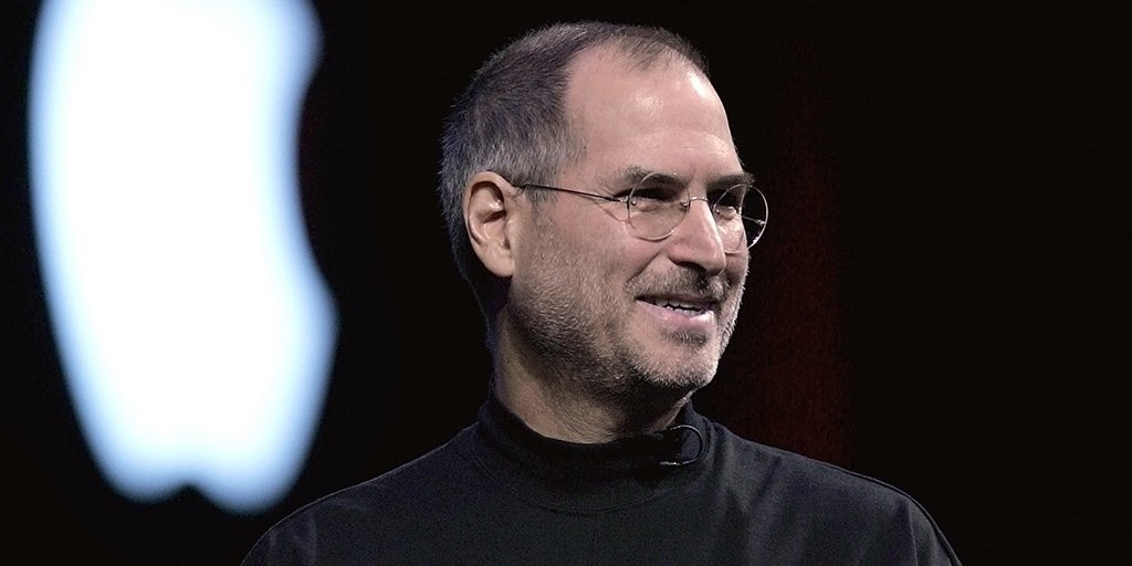 2008 Steve Jobs Interview About Early App Store Success
