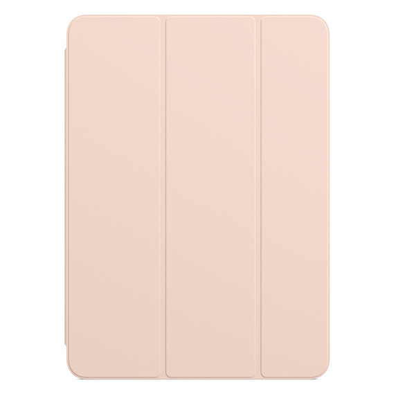 Apple Smart Folio