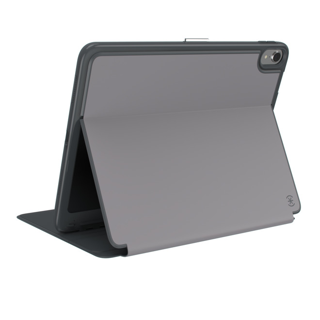 new arrival 22b3f f660d Here are some of the best cases for Apple's 2018 iPad Pro that you ...