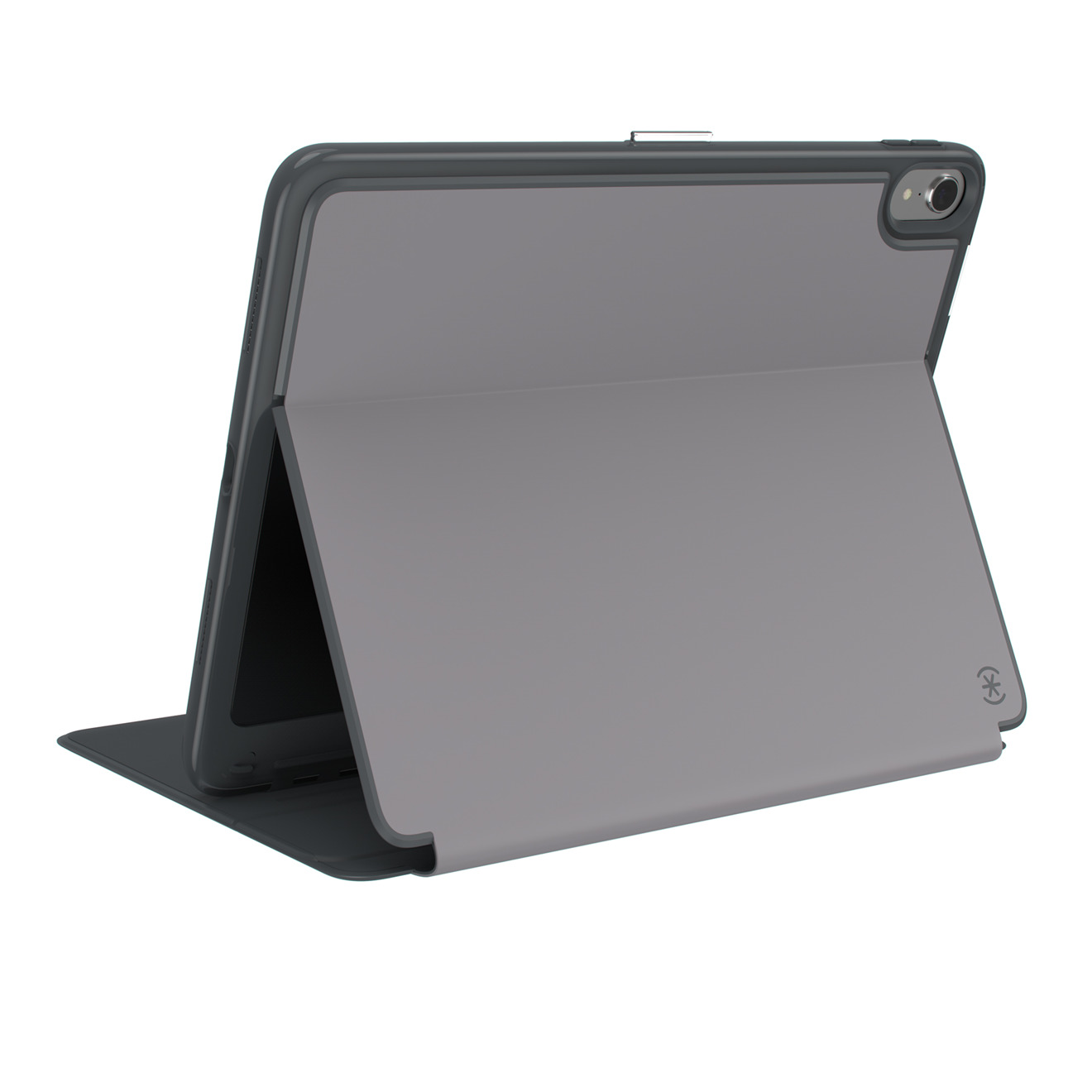 Speck Presidio Pro Folio for Apple 11 inch iPad Pro 2018
