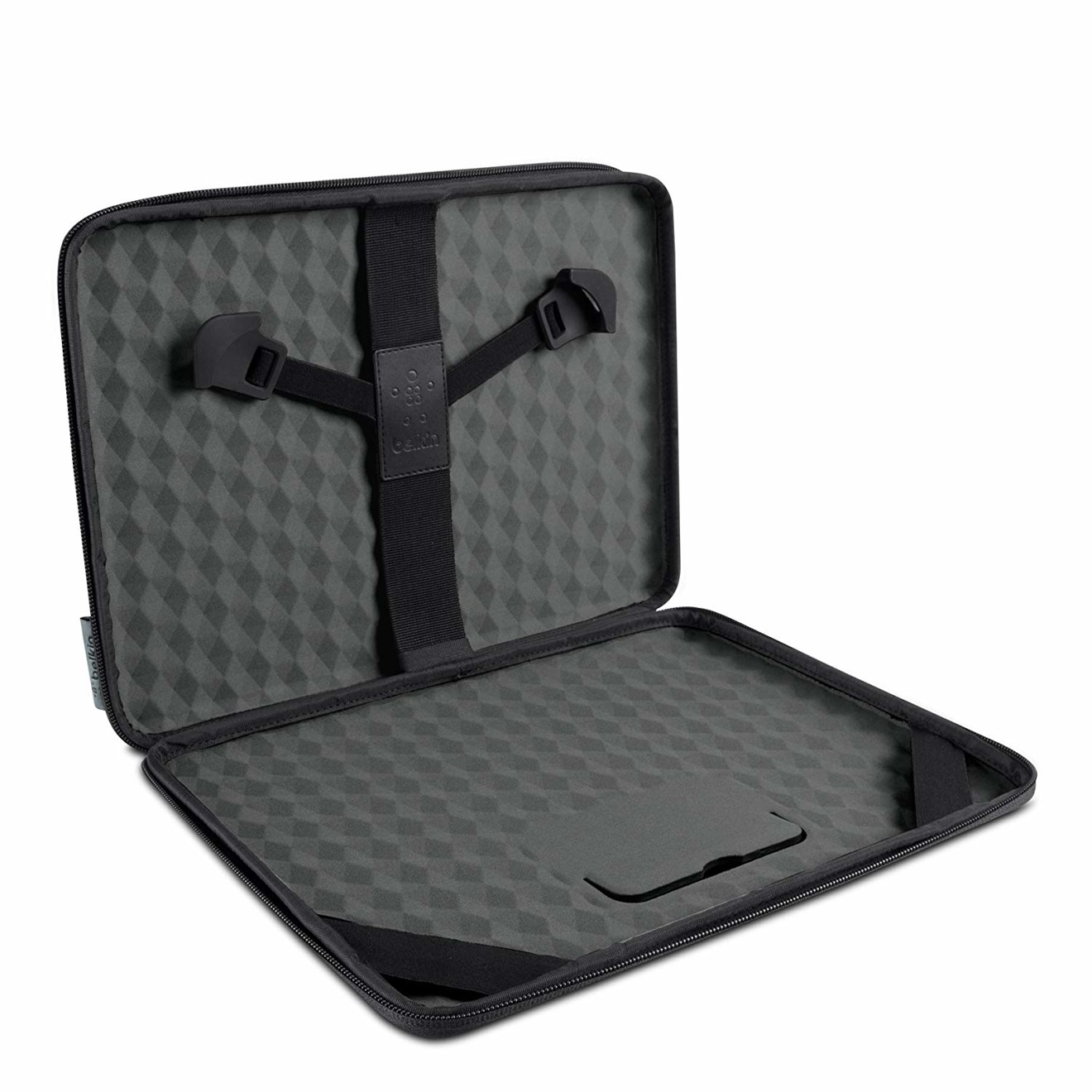 Belkin Air Protect for Apple iPad Pro