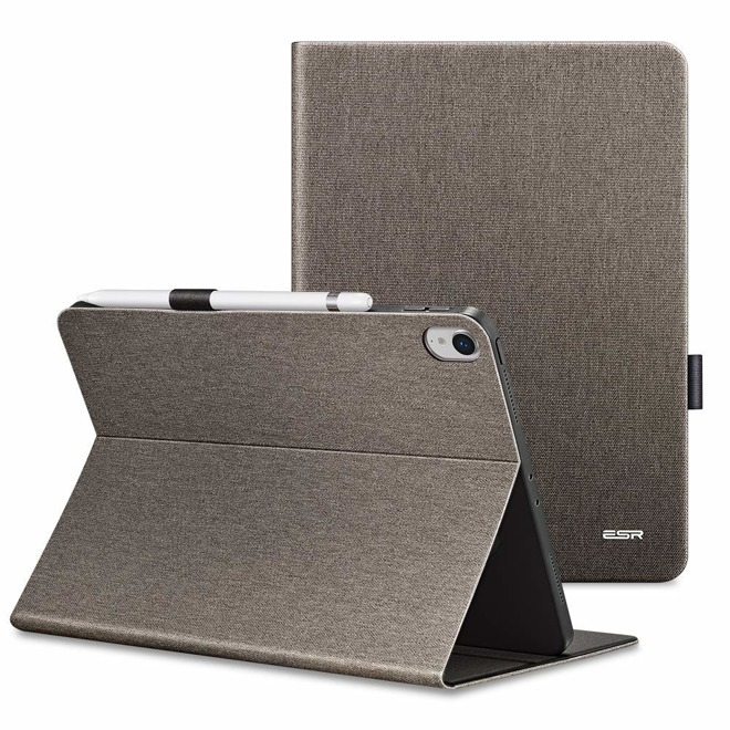 new arrival c43a9 a2184 Here are some of the best cases for Apple's 2018 iPad Pro that you ...