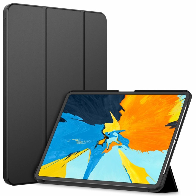 JETech 2018 iPad Pro folio