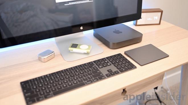 apple mac mini review youtube