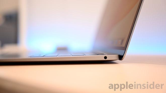 a1c9b32497ba MacBook Air 2018 Review  Apple s most popular Mac gets an impactful ...
