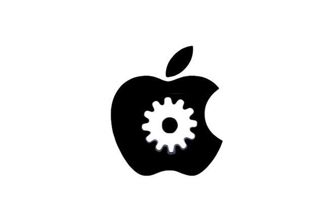 How To Automate Some Frequent Tasks To Make Your Mac Work Harder For