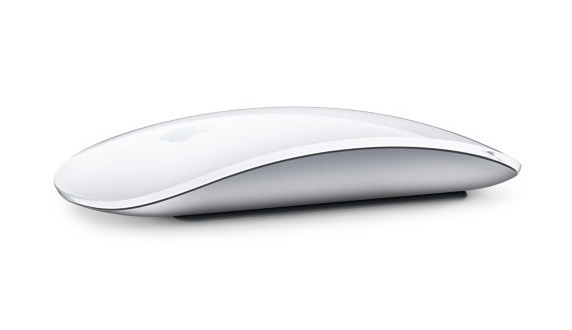 Here are some of the best mouse and trackpad choices for your new