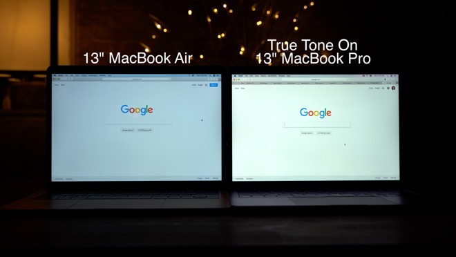 MacBook, MacBook Air or MacBook Pro: which one is right for