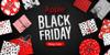 Apple Black Friday deals start now at Best Buy, Amazon