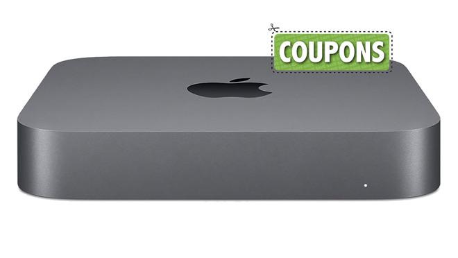 Apple Mac mini deals