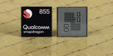 Qualcomm's Snapdragon 855 is over a year behind Apple's A12 Bionic, lacks a premium Android audience