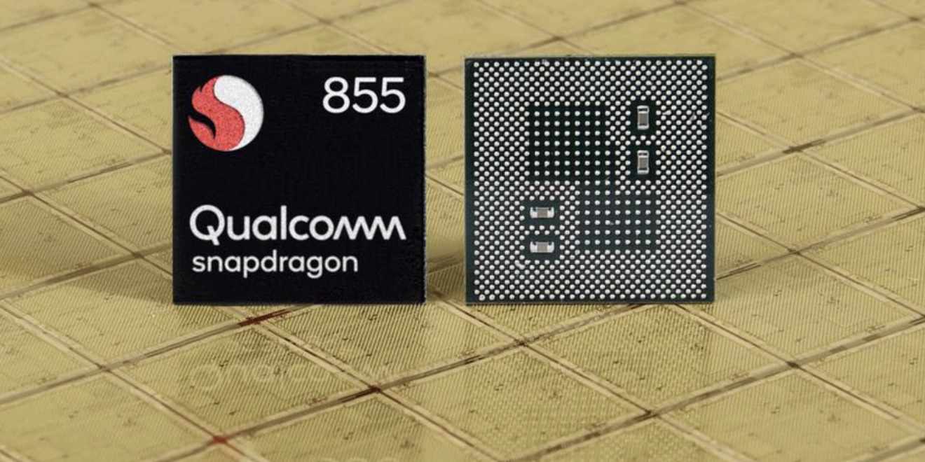 Editorial: Why the Apple A13 Bionic blows past Qualcomm Snapdragon 855 Plus