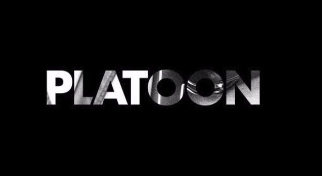 Apple acquires A&R startup Platoon with focus on new & emerging artists