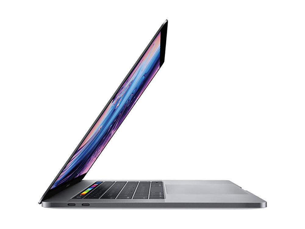 Apple 2018 MacBook Pro deals