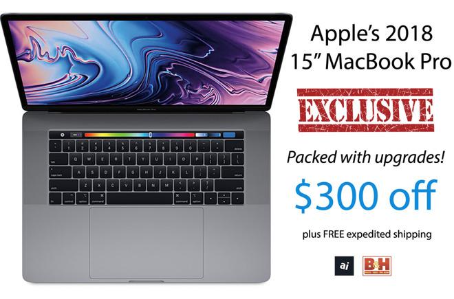 apple pencil macbook pro
