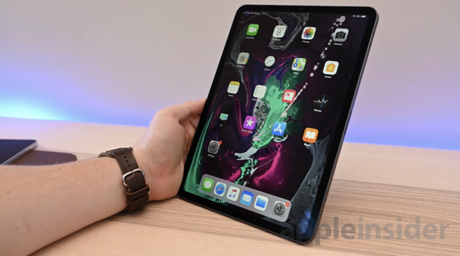Decision time: Choosing between the 11-inch versus the 12.9-inch iPad Pros