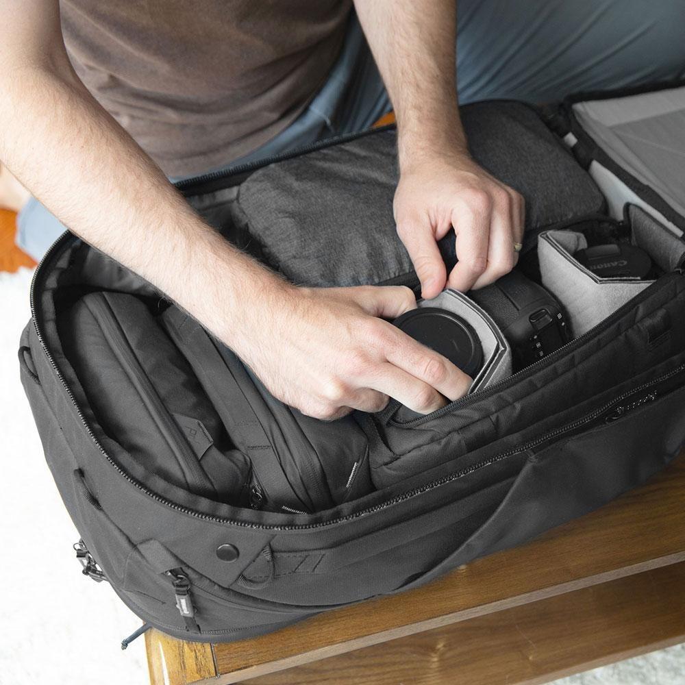 Peak Backpack 45L