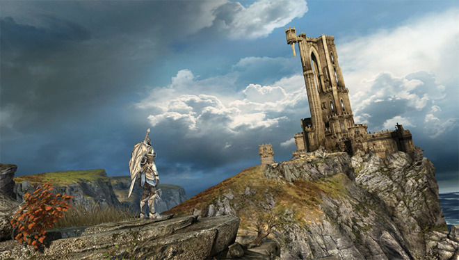 Infinity Blade Maps on prototype 3 maps, ninja gaiden 3 maps, dragon blade dx of maps, mass effect 3 maps, call of duty 3 maps, dead space 3 maps, s dragon blade tower maps, gears of war 3 maps, dead rising 3 maps, resident evil 3 maps, grand theft auto 3 maps,
